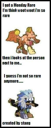 Animal Jam Funny And Scary Pets : animal, funny, scary, Animal, Ideas, Wild,, Memes