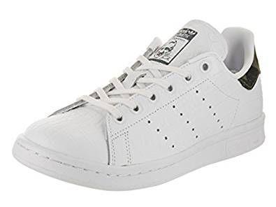 adidas stan smith children's