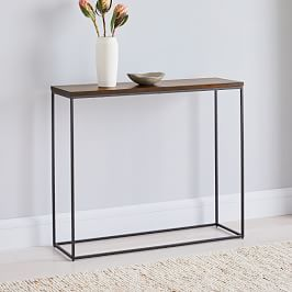 Streamline Side Table Marble In 2020 Home Decor Furniture Decor