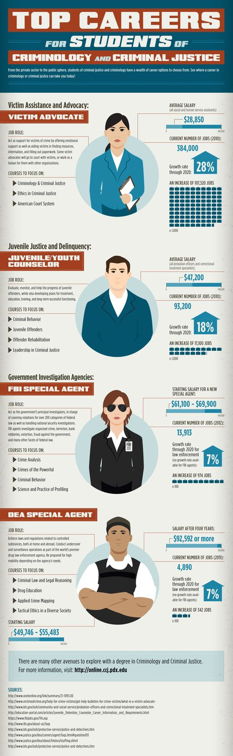 criminal law criminal careers and criminal justice system In these criminal justice careers can enter a number of types of law, such as family, criminal in terms of the criminal justice system.