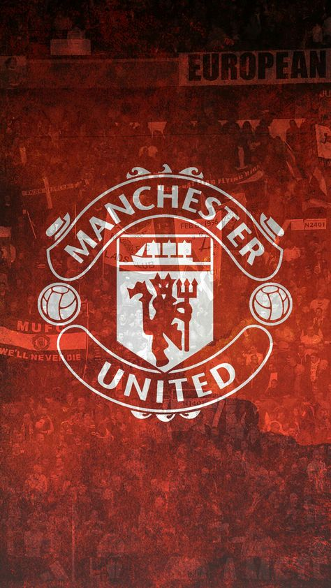 100 wallpapers ideas in 2020 manchester united wallpaper manchester united football manchester united football club manchester united football club