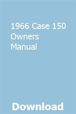 kvl 3000 manual