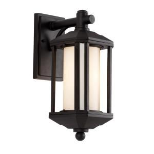 Beautify Your Outdoor Living Area By Choosing This Wonderful Bel Air Lighting One Light Outdoo Trans Globe Lighting Outdoor Wall Lantern Wall Lantern