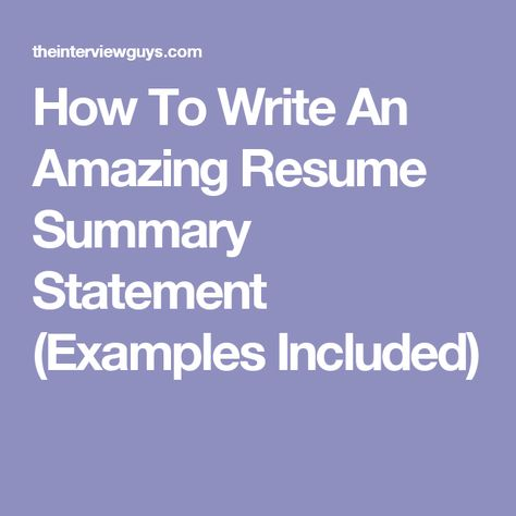 Sample thesis text - Yahoo Image Search Results ronelzamenio - resume summary statement examples