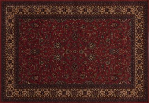 Kirman Rugs at Carpet Call. Kirman is a traditional range in deep reds and caramels. This range looks amazing in both modern and traditional homes. Shop online to get 20% off ticketed price and free shipping!