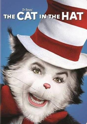 a821f14a Cat in the Hat | POPULATE! in 2019 | Cat hat, Hats, Halloween costumes