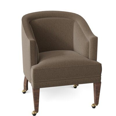 78 Dining Room Chairs With Casters, Fabric Dining Room Chairs With Casters