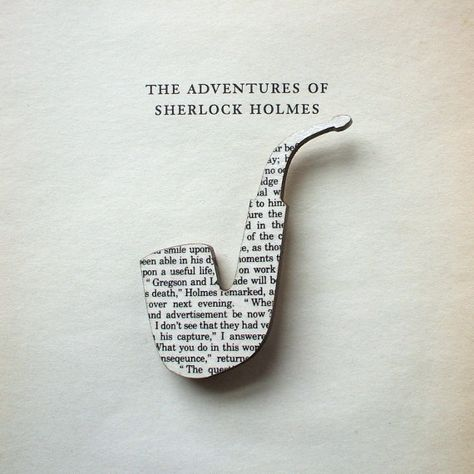 16 gifts for book nerds. pinning this for an idea for a gift for @Heather Buchanan