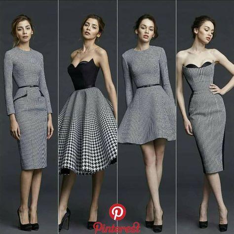 Dress Fashion   Dress Fashion