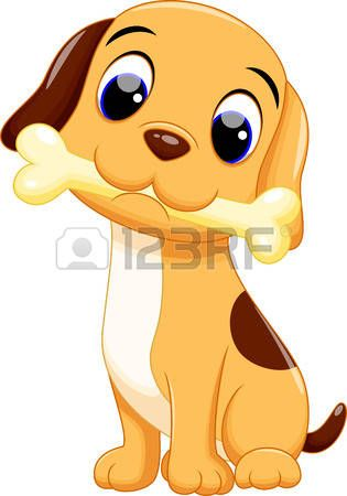 Cute Dog Cartoon Cute Dog Cartoon Cartoon Dog Cute Dogs