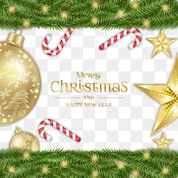 Estrella De Navidad Bola De Navidad Fondo De Navidad Frontera In 2021 Merry Christmas Text Christmas Greetings Merry Christmas Banner