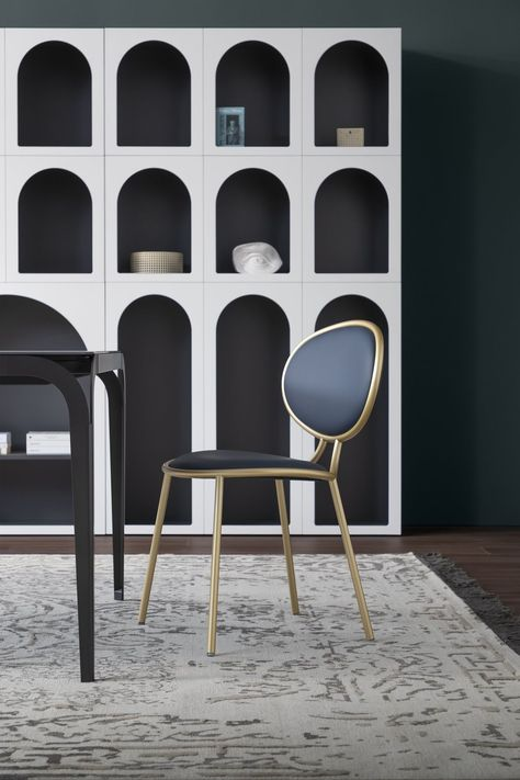 Bonaldo An Element With An Androgynous Character Contemporary Designers Furniture With Images Contemporary Furniture Design Furniture Interior Design Videos