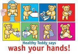 23 Gambar Cuci Tangan 6 Langkah Kartun Kebersihan Tangan Yunanta Joss Download Vektor Kartun Cuci Tangan Sebelum Dan Sesu Di 2020 Kartun Mencuci Tangan Komik Anak