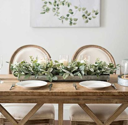 Find Out Exactly Where To Buy Cheap Home Decor Online Dining Room Table Centerpieces Dinning Room Table Decor Table Centerpieces For Home
