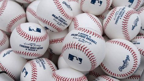 5 Realistic Options For A Las Vegas MLB Baseball Team