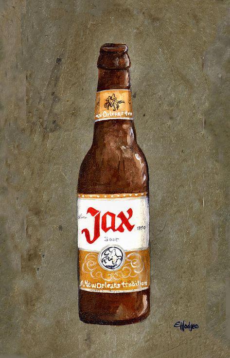 The Best Jax Exports Inc Google Reviews