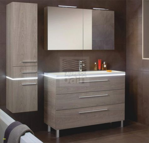 Interior Design Meuble De Rangement Pas Cher Meuble Sejour Pas