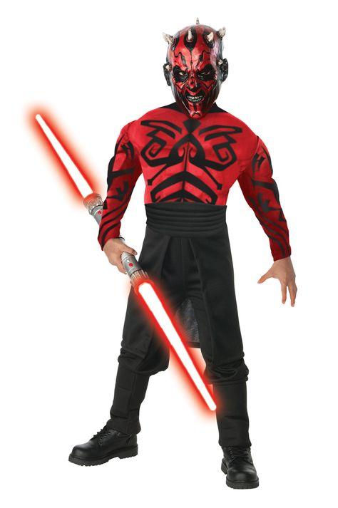 Maul Adult Darth Darth MuscleProducts Adult Darth Costume Adult MuscleProducts Costume Maul Maul Ov0mN8ynw