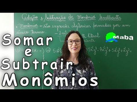 Maba Producoes A Professora Angela Do Canal Vivendo A