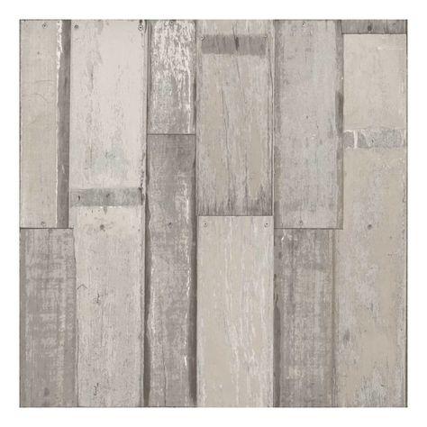 Papier Peint Papier Peint Plancher Bois Et Papier Peint Menthe