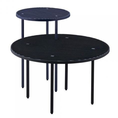 Image De Table Basse Metal Ronde Chaise Coquille 0d Archives