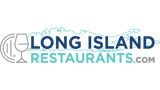 September 5, 2021 Events on Long Island