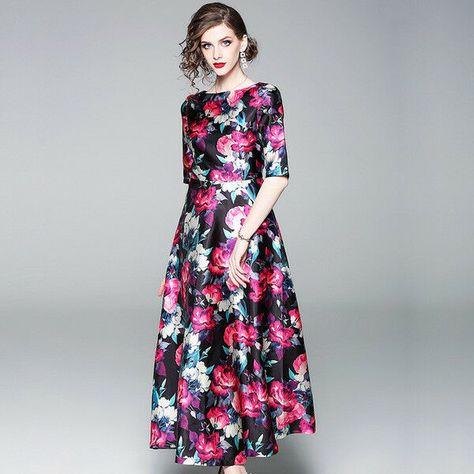 Moda Vestiti Eleganti.Pin On Vestiti Eleganti Donne