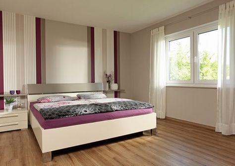 43 best Wohnideen Schlafzimmer images on Pinterest Berlin - wohnideen schlafzimmer