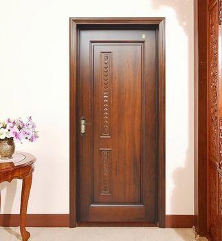 Modern Interior Doors Screen Door Cost Of Internal Doors 20190123 Wood Doors Interior Wooden Window Design Steel Door Design