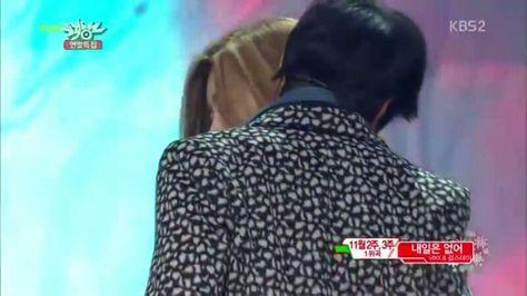 Vixx Leo dating giorno della ragazza Sojin