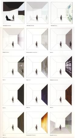 Architectural Drawing Design