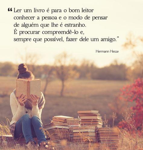 10 Frases Que Só Quem Adora Ler Vai Entender Livros