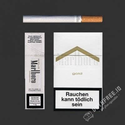 Marlboro Silver Pack 100 S Ultra Light Marlboro Silver Vs Gold Shopping Website Http Www Cigarettescigs Com Marlboro Gold Marlboro Cigarettes