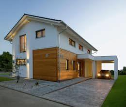 Rumah by Licht-Design Skapetze GmbH & Co. KG | Rumah | Pinterest ...