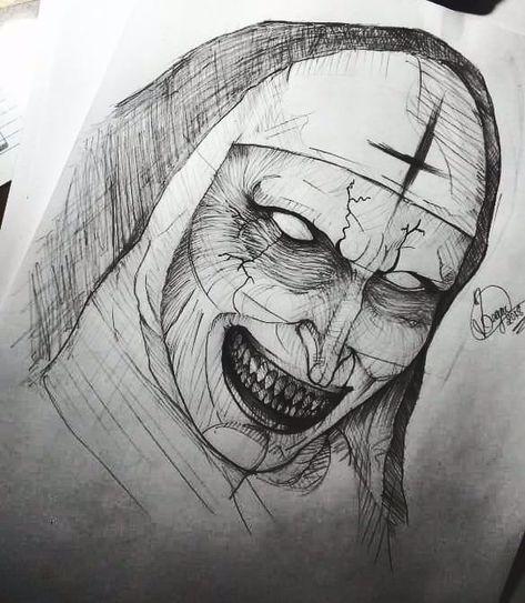 pin auf zeichnungen ideen