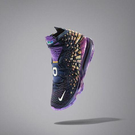 Sneakers Nike : Nike Air VaporMax Plus Triple Grey Dropping
