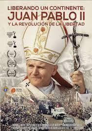 91 Movies Ideas Movies Christian Movies I Movie