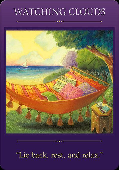 Spiritual Manifestation, Spiritual Guidance, Spiritual Quotes, Fortune Cards, Best Qoutes, Angel Guide, Archangel Raphael, Oracle Tarot, Beautiful Fantasy Art