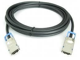 628217 004 Hp 5m Premierflex Om3 Lc Lc Optical Cable Cable Pc Parts Optical
