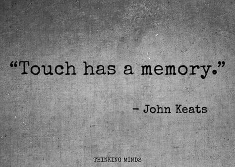Top quotes by John Keats-https://s-media-cache-ak0.pinimg.com/474x/b8/43/7d/b8437d5e31e00925de0e7f2a5e6b93e5.jpg