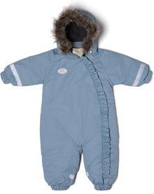 Kleidung Fur Draussen Robuste Kindermode Jollyroom Kindermode