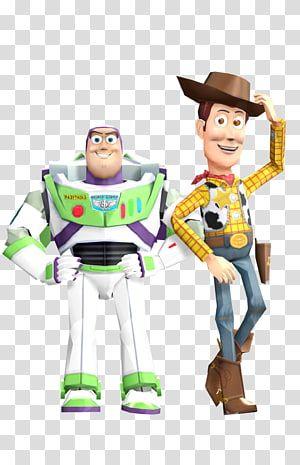 Sheriff Woody Toy Story Buzz Lightyear Youtube Pixar Toy Story Transparent Background Png Clipart Woody Toy Story Toy Story Buzz Lightyear Toy Story Buzz