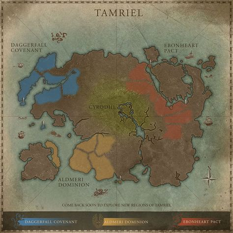 Deshaan zone map Mournhold Rich and fertile plains region in - new osrs world map in game