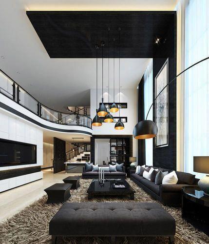#moderninteriordesign #homedecorideaslivingroom