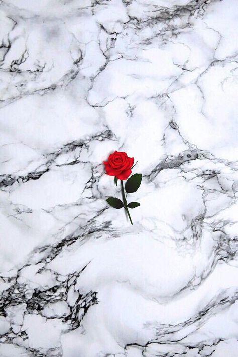 Sfondi Marmo Tumblr Rosa Sfondi