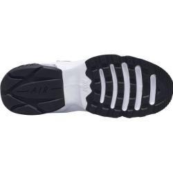 Herrensportschuhe   Sneaker herren, Nike und Nike männer