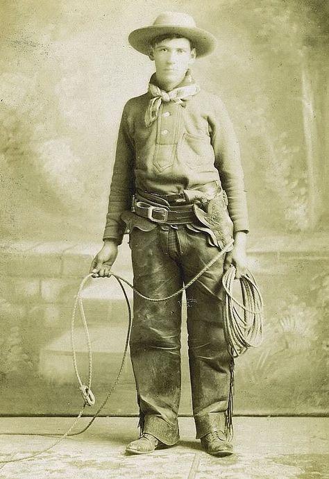old cowboys in Bilder suchen - Swisscows