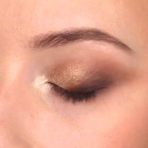 For #more #make-up #tips #just #visit #our #cutie-pie #website #babes! #♥ # #makeuplooks # #makeupinspiration # #eyemakeupideas # #smokeyeyemakeup #