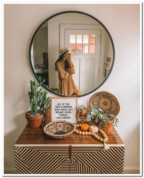 Cozyapartment Ideas: 48 Inspiring Cozy Apartment Decor On A Budget 6