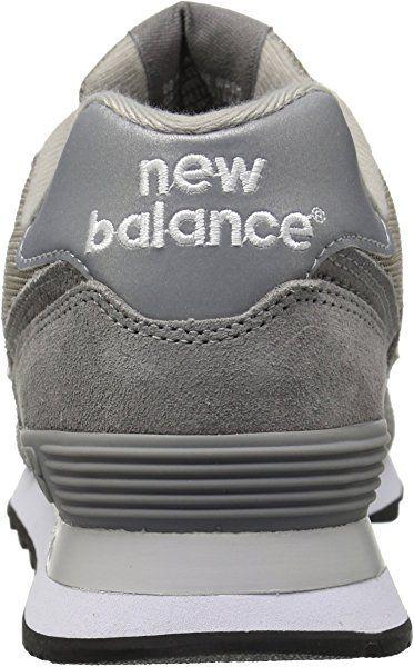 new balance homme rue du commerce